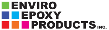 Enviro Epoxy Products