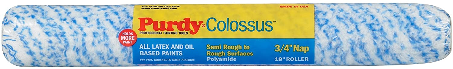 Purdy Colossus Roller Cover